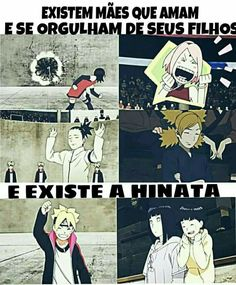 Que triste vey Naruto Meme, Naruto Comic, Anime Naruto, H Anime, Naruto Funny, Naruto Girls, Kawaii Anime, Hinata, Naruto Shippuden