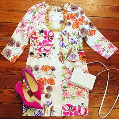 #ootd #newarrivals #easter