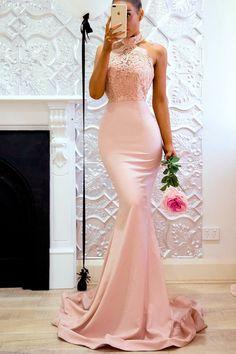 Graduation Dresses 2020,
