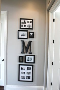 Amy's Casablanca: Hanging Pictures  http://www.nicehomedecor.site/2017/08/07/amys-casablanca-hanging-pictures/