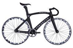 sp carbon bicycles - Google zoeken
