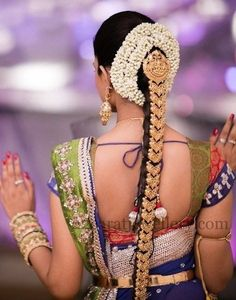 www.sameepam.com   SOuthern Bride