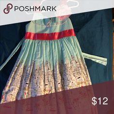 Girls dress Formal dress for little girl jessica ann Dresses Formal