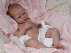 baby dolls that look real | Make Baby Dolls that Look Real in Record Time | Reborn Dolls for Sale