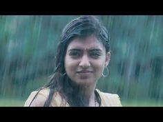 Tamil Video Songs, Tamil Songs Lyrics, Sad Song Lyrics, New Album Song, Album Songs, Best Love Songs, Cute Love Songs, Old Song Download, Music Download