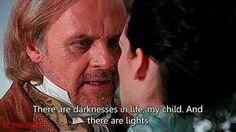 . Bram Stoker's Dracula, Dark, Children, Life, Young Children, Boys, Kids, Child, Kids Part