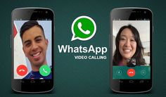 Finally Whatsapp Launches Video Calling for Everyone