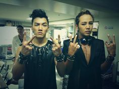 @treeJ_company: 2013.5.24 Twitter [TEAM H PARTY-I just wanna have fun- In Tokyo] Let's Go!!