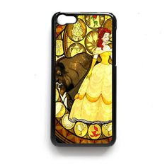 Beauty and the Be... - http://www.casesity.com/products/beauty-and-the-beast-stained-glass-ipod-case?utm_campaign=social_autopilot&utm_source=pin&utm_medium=pin - #iphone6scase #iphone6pluscase #phonecase