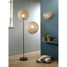 http://www.delamaison.fr/suspension-boule-rotin-blanc-diametre-hauteur-kirou-p-115113.html