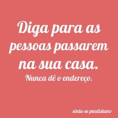 paulistano7