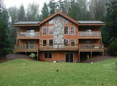 195 best modular homes images modular homes modular housing pre rh pinterest com