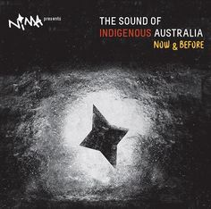 """""""NIMA AND WARNER MUSIC AUSTRALIA JOIN TO CELEBRATE AUSTRALIA'S INDIGENOUS MUSIC PAST, PRESENT AND FUTURE ON """"NIMA PRESENTS THE SOUND OF INDIGENOUS AUSTRALIA""""!! www.thepartae.com xxx #music #musician #musicnews #musicevent #band #bands #event #events #festivals #festival #bohemian #hippie #fashion #beautiful #love #surfing #melbourne #australia #newyork #party #dj #punkrock #indieband #vintagefashion #livefolk #folkmusic #mediarelease #pressrelease"""" by @thepartae. #이벤트 #show #parties…"""