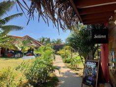 Home | See Nic Wander Hostel, Panama, Wander, Paradise, Beach, Panama Hat, The Beach, Beaches, Panama City