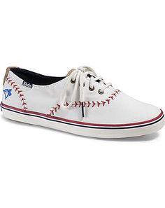 cc2065f3824e2 11 Best Athletic Shoes images