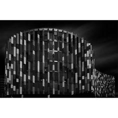 Stripes #architecture #architecturelovers #longexposure #fujistask #fujicz #longexposurephotography #fineart #fineartarchitecture #longexposurearchitecture #monochrome #blackandwhite #bwcurators #bw_archaholics #enVisionography #lensbible #_fujilove_  #fujix #fujifilmcz #černobílá #minimal #prague #czech #windows #stream #beam #fotoaktualne #instax #minimalistic #picofday #monochrome #mainpoint #fotoaktualne @fujistask