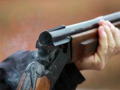Двойное убийство в Сургуте: застрелены владелец сургутского агентства недвижимости и сотрудница «Сургутнефтегаза»