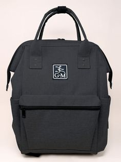 Studio Bag by Gaynor Minden Sleek bbf5f19bbf0f1