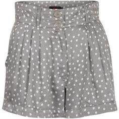a8f24b8e836e 18 besten röcke Bilder auf Pinterest   Gowns, Skirts und Cute dresses