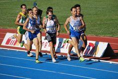 atletismo y algo más: 11787. #Atletismo. Fotografías e imágenes Meeting ...