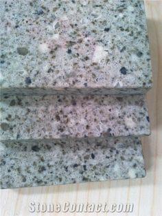 Manmade Stone - Page14 - Bestone Quartz Surfaces Co., Ltd.