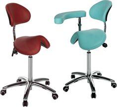 Ergonomic Orthopaedic Posture Saddle Chair This Saddle