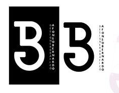 "Check out new work on my @Behance portfolio: ""Meu Logótipo"" http://be.net/gallery/58052643/Meu-Logotipo"
