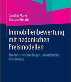 Immobilienbewertung Münster immobilienbewertung münster haus immobilienbewertung