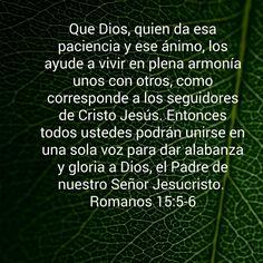 Amo a Dios, amo la vida
