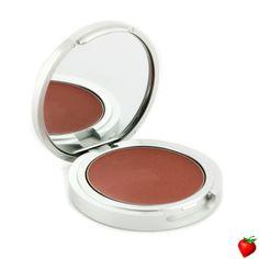Sue Devitt Gel To Powder Blush - Kelai 2g/0.07oz #SueDevitt #Makeup #Blush #Beauty #Cheeks #FREEShipping #StrawberryNET Powder Foundation, Blusher, Lip Colors, Mascara, Make Up, Blush Beauty, Makeup Blush, Products, Makeup
