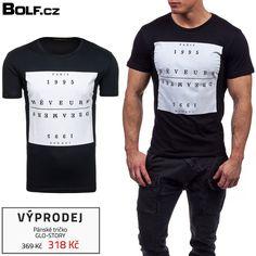 bolf.cz