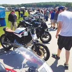 Check out this listing of upcoming motorcycle meets and events for May and June 2021. Classic Bikes, Classic Cars, Steve Mcqueen Cars, Imlay City, Troubled Teens, Elkhart Lake, Boys Republic, Motorcycle Touring, Chino Hills