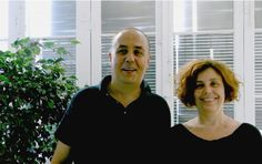 BCN 575 - Barcelona #coworking http://www.comunidadcoworking.es/fitxa.asp?id=560