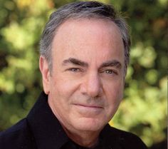 Neil Diamond has sold $125 million records worldwide! The year B4 he filmed The Jazz Singer, in 1980, he collapsed on stage and then went thru a 12 hr surgery to remove a tumor on his spine. He went thru a long rehab process and still suffers from chronic back pain.