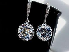 Hey, I found this really awesome Etsy listing at http://www.etsy.com/listing/128380073/wedding-jewelry-bridesmaid-jewelry