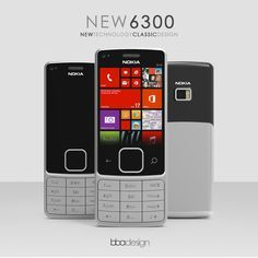 NOKIA 6300 Re-design Project Gadgets And Gizmos, Technology Gadgets, Best Cell Phone, Cell Phone Cases, Retro Phone, Windows Phone, Graphic Design Branding, Industrial Design, Mobile Phones
