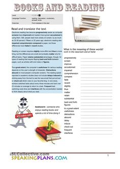 essay great expectations book summary pdf