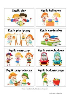 Good Readers, Kindergarten, Education, Kids, Therapy, Young Children, Boys, Kindergartens, Children