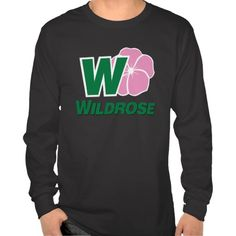 The Wildrose Party, formerly Wildrose Alliance Party, is a conservative provincial political party in Alberta, Canada.  It includes free market conservative, libertarian and socially conservative factions and was formed in 2008 following a merger of the Wildrose Party of Alberta and the Alberta Alliance.  It first contested Alberta's 2008 provincial election, and was able to capture seven percent of the popular vote but failed to win a seat in the Legislative Assembly. Support for the party…