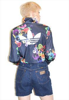 Vintage 90s Hipster Grunge Denim Blue Fitted Shorts wrangler Hipster Grunge, Grunge Look, Beach Girls, Workout Shorts, Festival Fashion, Blue Denim, Adidas Jacket, Vintage Outfits, Denim Shorts