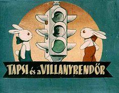 Tapsi és a villanyrendőr - régi diafilmek - Picasa Web Albums Children's Literature, Techno, Baby Kids, Disney Characters, Fictional Characters, Poems, Snoopy, Learning, Albums