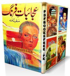 bertrand russell books in urdu pdf