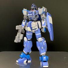 ノンスケール ブルーディスティニー 1号機 | 模型・フィギュアSNS【MG】 Ground Type, Gundam Custom Build, Msv, Gundam Model, Destiny, Smurfs, Children, Blue, Suit