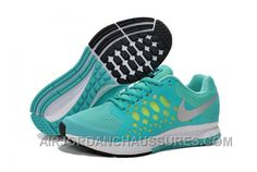 http://www.airjordanchaussures.com/lastest-coupon-for-the-new-nike-air-zoom-pegasus-womens-running-shoes-green-atom.html COUPON FOR THE NEW NIKE AIR ZOOM PEGASUS WOMENS RUNNING SHOES GREEN ATOM LASTEST YQJJC Only 95,00€ , Free Shipping!