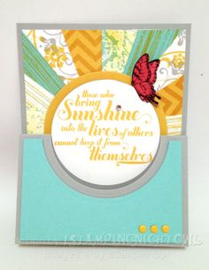 CCREW0913HF, CreativeCrew, SUO by 1stampingnightowl - Cards and Paper Crafts at Splitcoaststampers