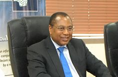 Nigeria grows subscribers to 134.5m - BizTech Africa