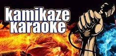 kamikaze karaoke