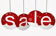 """#Christmas #Sale: Get 15% Off on 123-reg web hosting plan with coupon code """"HOSTAFF123"""". #xmas #gift #deal"""
