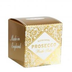 Cocktail_Pastels_Prosecco_Bath_Salts_Box