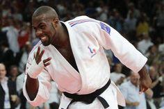 French Judo Federation: Immediate Ban for all Judokas Teaching MMA. Martial arts news shared on Choked Minnesota on fb. http://www.bjjee.com/bjj-news/french-judo-federation-immediate-ban-for-all-judokas-teaching-mma/